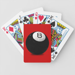 sports pool cards