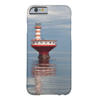 Quebec, Canada. Tadoussac. Barely There iPhone 6 Case