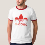 Quebec Dresses
