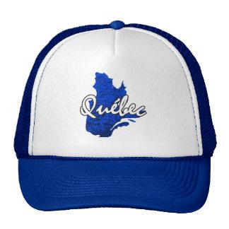 Québec Gorro