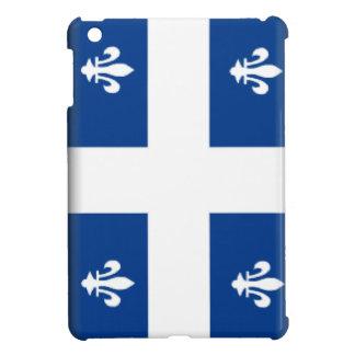 Quebec iPad Mini Covers