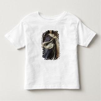 Queen Anne, 1703 Toddler T-shirt