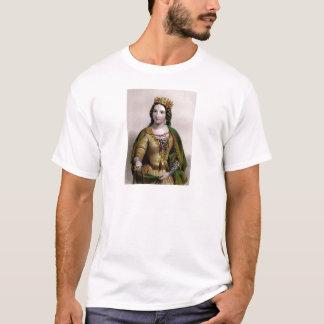Queen Anne Neville T-Shirt