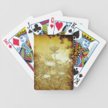 Queen Anne Playing Cards