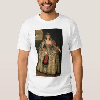 Queen Anne T-Shirt