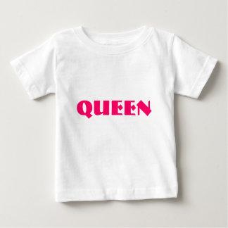 QUEEN BABY T-Shirt