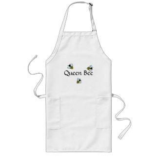 Queen Bee Apron
