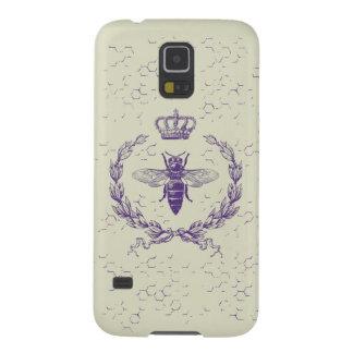 Queen Bee Case For Galaxy S5