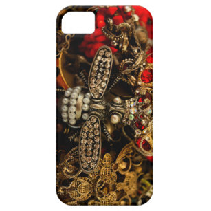 Queen Bee Iphone Cases Amp Covers Zazzle
