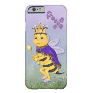Queen Bee iPhone 6 Case