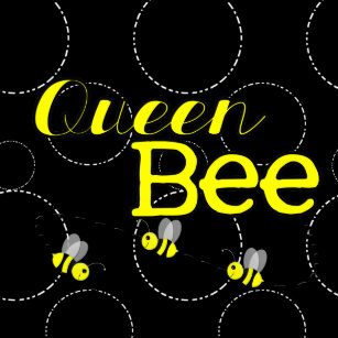 Queen Gifts on Zazzle on chemo party ideas, doomsday party ideas, ultraman party ideas, crystal party ideas, key party ideas, mother party ideas, sugar plum fairy party ideas, snake party ideas, daisy party ideas, cupid party ideas, honey bee party ideas, rose party ideas, queen bee tattoo ideas, church party ideas, queen bee party rentals, thanksgiving party ideas, brain party ideas, girly girl party ideas, beautiful party ideas, dancing party ideas,