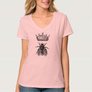 Queen Bee Tee Shirt