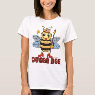 Queen Bee Woman's Shirt
