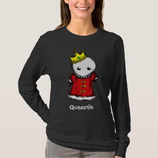 Queen Bettina T-Shirt