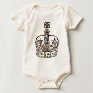 Queen Elizabeth Diamond Jubilee T-shirt