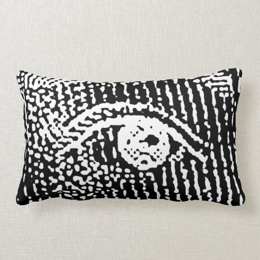 Queen Throw Pillow : Queen Elizabeth Pillows, Queen Elizabeth Throw Pillows