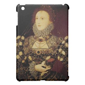 Queen Elizabeth I Case For The iPad Mini