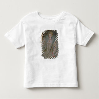 Queen Elizabeth I of England and Ireland Toddler T-shirt