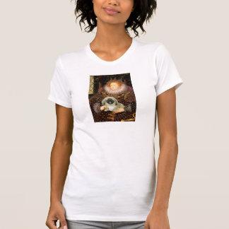 Queen Elizabeth I - Pekingese Shirts