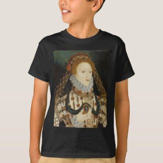 Queen Elizabeth I T-Shirt