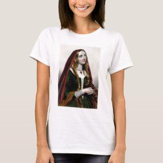 Queen Elizabeth Woodville T-Shirt