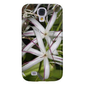 Queen Emma Lily iPhone 3 Case