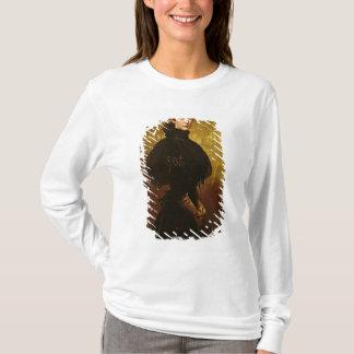 Queen Erzsebet T-Shirt