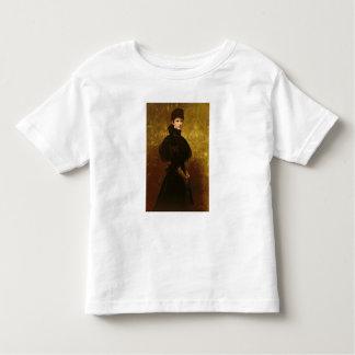 Queen Erzsebet Toddler T-shirt