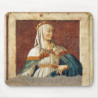 Queen Esther Mouse Pad