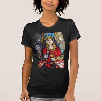 Queen Esther T-Shirt