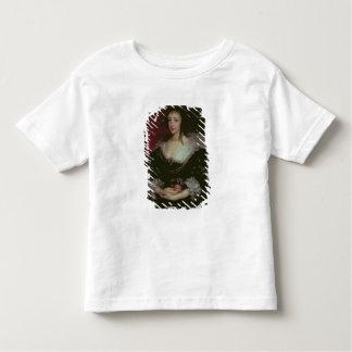 Queen Henrietta Maria T Shirt