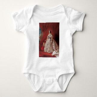 Queen Isabella II of Spain Tee Shirt