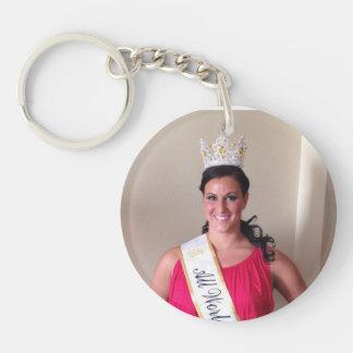 Queen Keychains