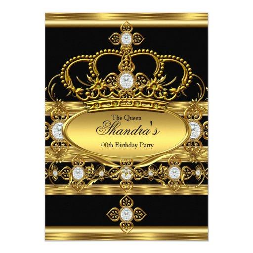Invitation Makers for luxury invitations template