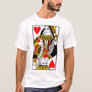 Queen & King T-Shirt