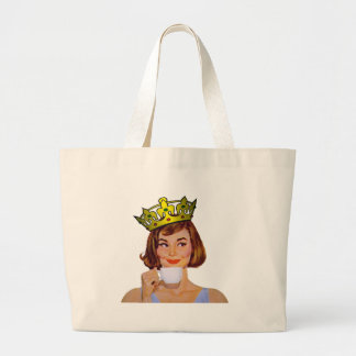 queen-logo-large bag