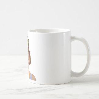 queen-logo-large mugs