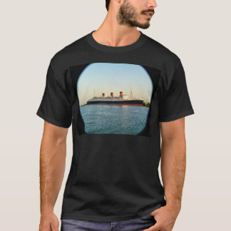 Queen Mary T-Shirt