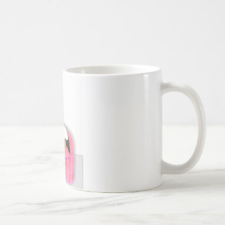 Queen Mum and Schnooky Coffee Mug