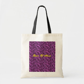 Queen Of Hearts Bags