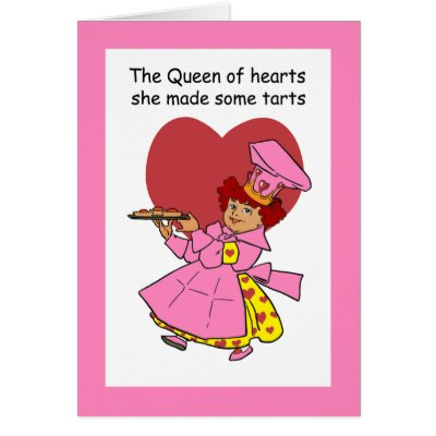 queen of hearts card coloring page - Recent Posts