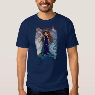 Queen of the Underworld T-Shirt