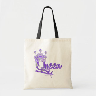 Queen T-shirts and Gifts Bags