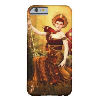 Queen Titania Case