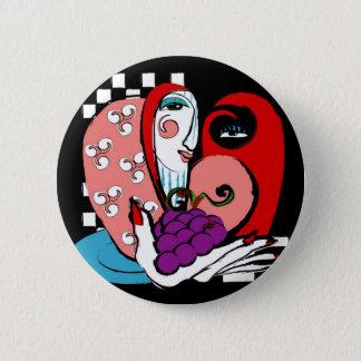 queenie button