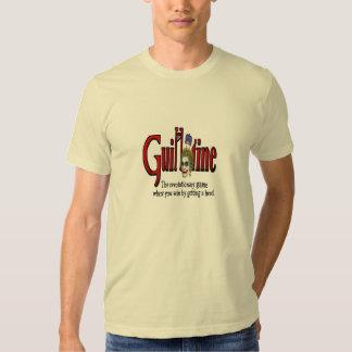 queen's jubillee shirt