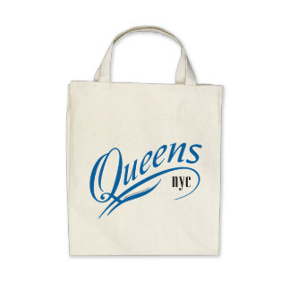 Queens, NY Bags