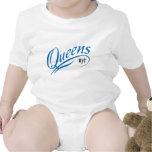 Queens, NY Trajes De Bebé
