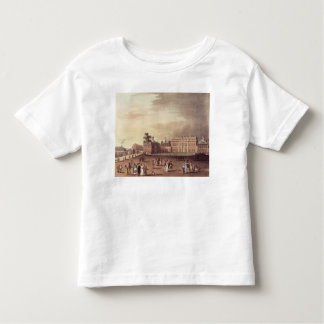 Queen's Palace, St. James's Park Toddler T-shirt
