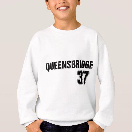 Queensbridge Sweatshirt